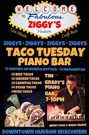 1 Taco_Tuesday